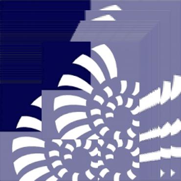 Esami di Stato anno 2019 - Composizione Commissioni Esaminatrici