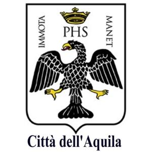 Bando al Comune de L'Aquila