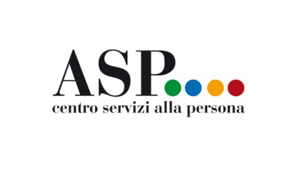 ASP di ferrara per n. 14 posti di Assistente Sociale a tempo indeterminato