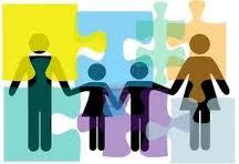 Atti relativi alla Giornata di studio Famiglie ricomposte