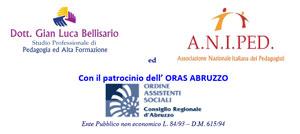 I^ Master di Specializzazione in Mediazione Familiare