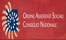 Dal CNOAS: corso Fad su ordinamento, etica e deontologia