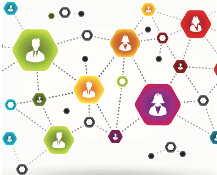 Seminari di aggiornamento deontologico per Assistenti Sociali 2016