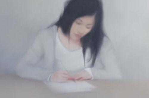 Scrivere la professione, corso specialistico di scrittura