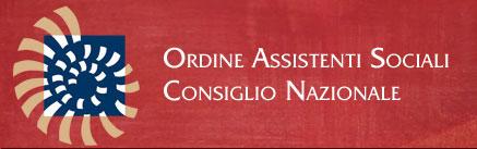 Registrazione all'Area Riservata del sito CNOAS