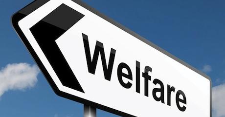 Un Manifesto per il Welfare