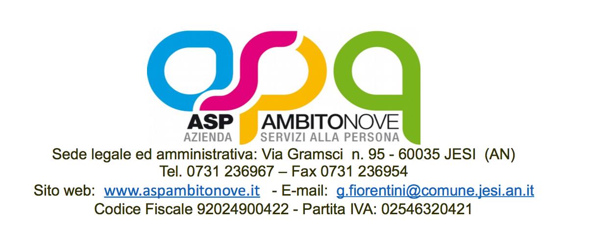 ASP: Concorso per un posto da Assistente sociale