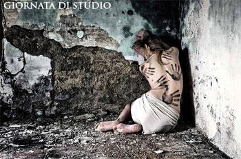 """Giornata di Studio """"Prevenzione e contrasto della violenza sulle donne"""""""