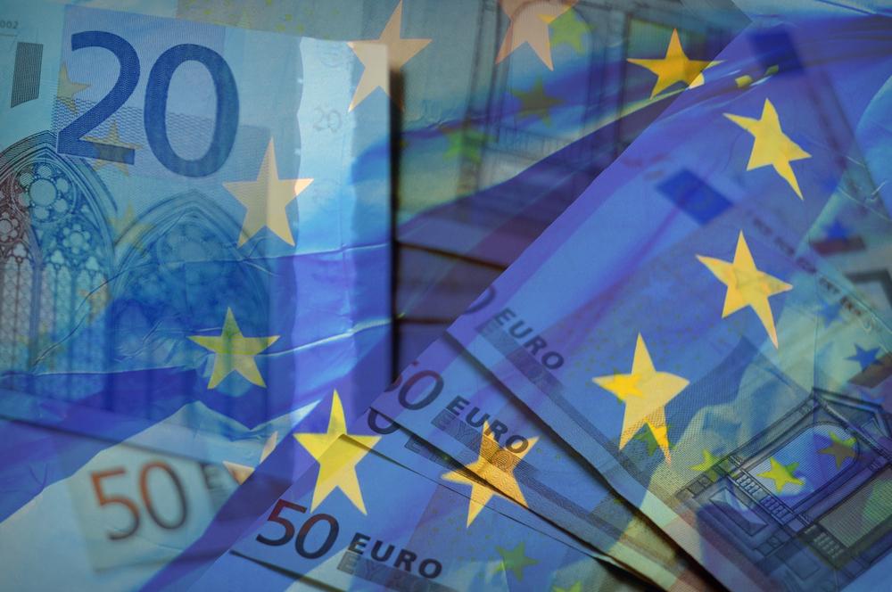 Libero accesso ai Fondi UE anche per i professionisti