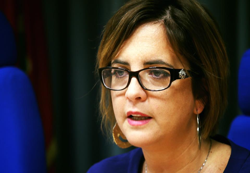 17milioni all'Abruzzo per lotta alla povertà
