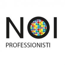 Manifestazione per equo compenso, il 30 novembre a Roma