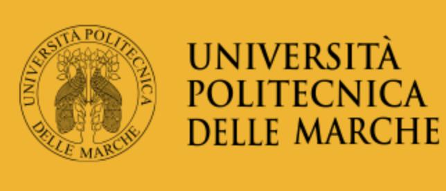 Laurea Magistrale Management pubblico e dei sistemi socio-sanitari